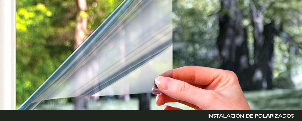 Phim cách nhiệt dán kính chống nóng