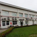 phim-cach-nhiet-tai-da-nang (31)