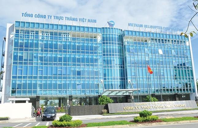 Giấy dán kính cách nhiệt tại Đà Nẵng